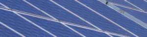 Energiekeurplus is de specialist in zonnepanelen in Groningen