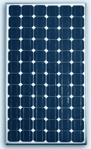 Offerte zonnepanelen Groningen