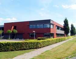 Energielabel en energiebesparing in Groningen