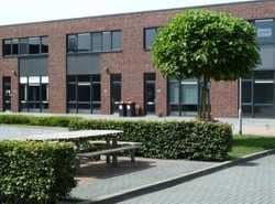 Diensten van Thermografie Groningen