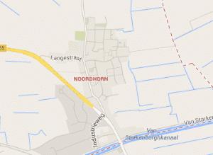 Energiekeurplus is specialist in energieadvies in Noordhorn