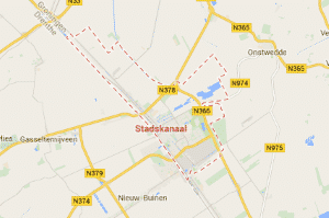 Energiekeurplus is specialist in energieadvies in Stadskanaal