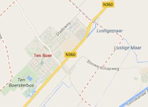 Energiekeurplus is specialist in energieadvies in Ten Boer