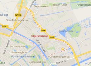 Energiekeurplus is de specialist in energieadvies in Ulgersmaborg - Groningen
