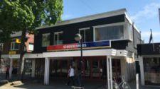 Energielabel Groningen verzorgt snel een verplicht energielabel