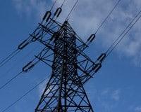Energiekeurplus is EPA-U advsieur in Groningen, wij voorzien de utiliteit van een energielabel