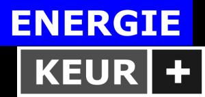 Energiekeurplus is de specialist in energiebesparing en thermografie