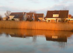 Maatweradvies energiebesparing woning Groningen
