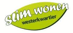 Slim Wonen Zuidhorn
