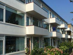 Subsidie op isolatie en maatwerkadvies in Groningen