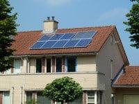 Energielabel Groningen voorziet een woning of bedrijf van een energielabel