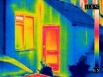 Energiekeurplus is specialist in energiebesparing en thermografie in Groningen