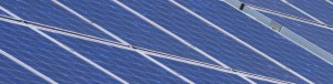 Energiekeurplus is specialist in zonnepanelen in Groningen